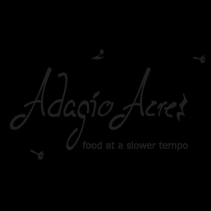 Adagio Acres